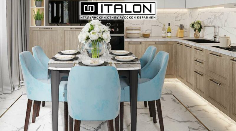 Italon_0112