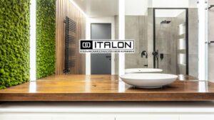 Italon_0128