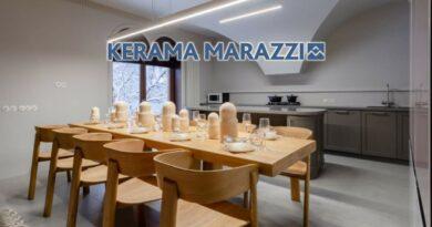 KERAMA_MARAZZI_0101