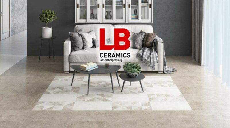 LB_CERAMICS_0206
