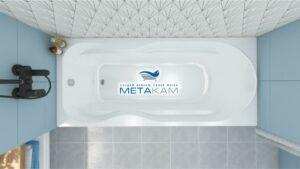 Metakam_0108
