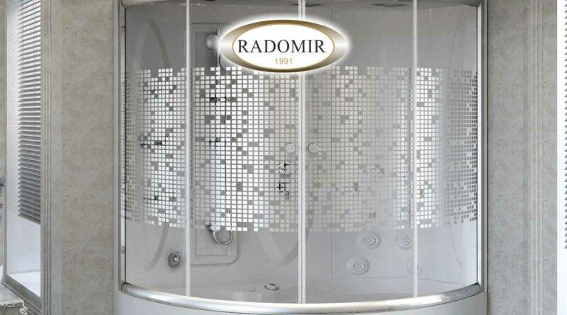 Radomir_0116