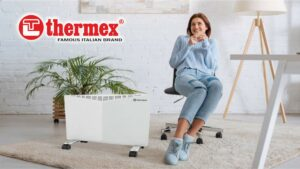 thermex_tor_0115