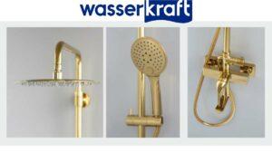 WasserKRAFT_0102