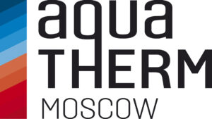 WIRQUIN-AQUA-THERM-MOSCOW-2021