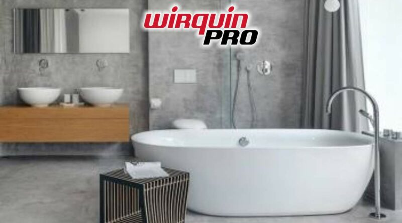 WIRQUIN_0204