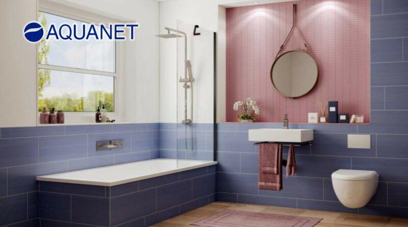 Aquanet_0227