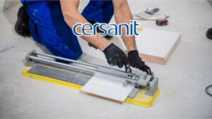 Cersanit_0210