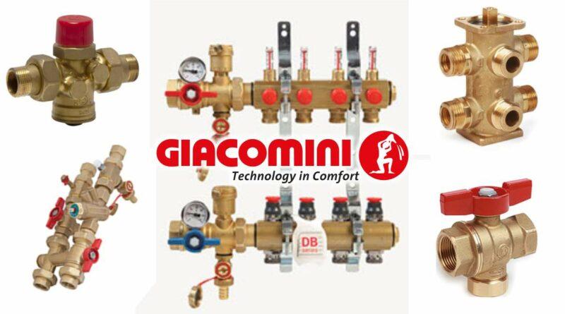 Giacomini_0211