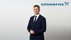 Grundfos_0213