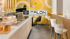 Italon_0227