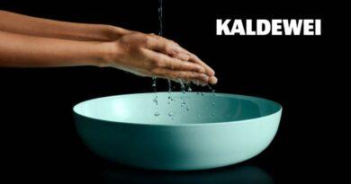 Kaldewei_0228