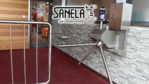 sanela_0218