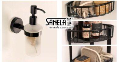 Sanela_0303