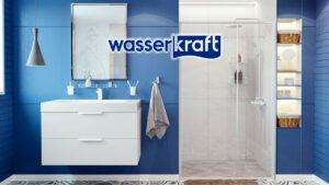 WasserKRAFT_0222
