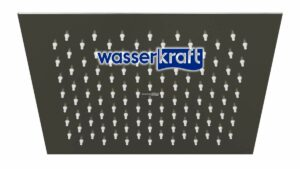 WasserKRAFT_0302_1