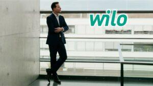 Wilo_0219