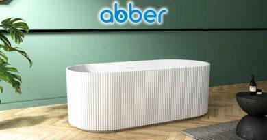 Abber_0327