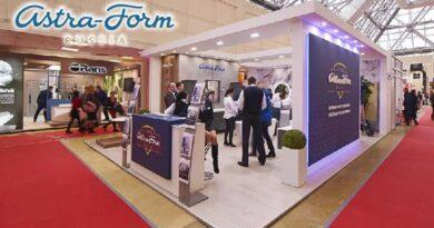 Astra_Form_0409