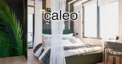Caleo_0331