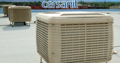 Cersanit_0316