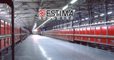 Estima_0415