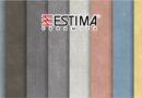 estima_spectrum_0408