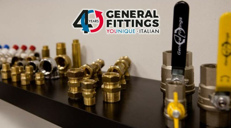 General_Fittings_0401