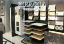 gracia_ceramica_0409