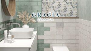 Gracia_Ceramica_0416