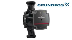 Grundfos_0417