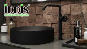 Iddis_0318