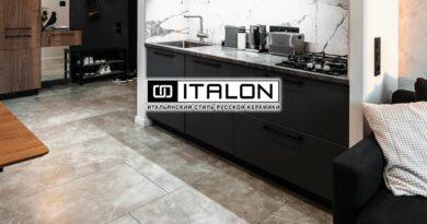 Italon_0418