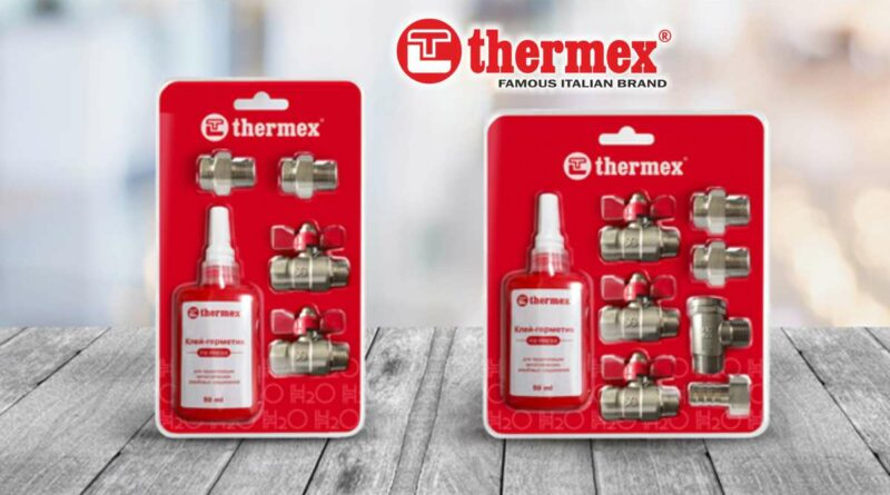 thermex_0408