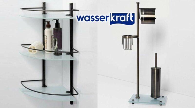 wasserkraft_0321_2