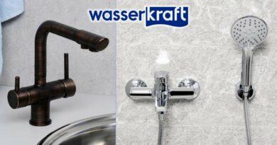 WasserKraft_0324_3