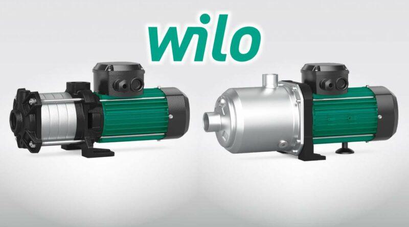 Wilo_0313