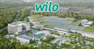 Wilo_0325