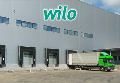 Wilo_0412