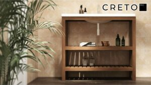 creto_0422