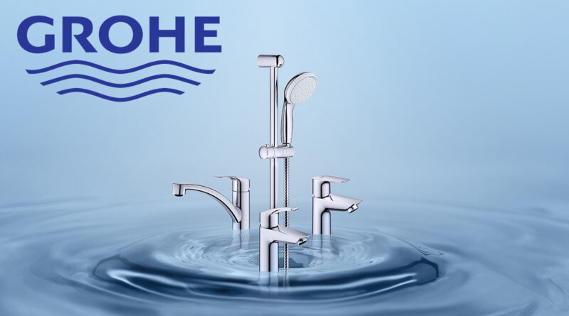 GROHE_Cradle_to_Cradle_0505