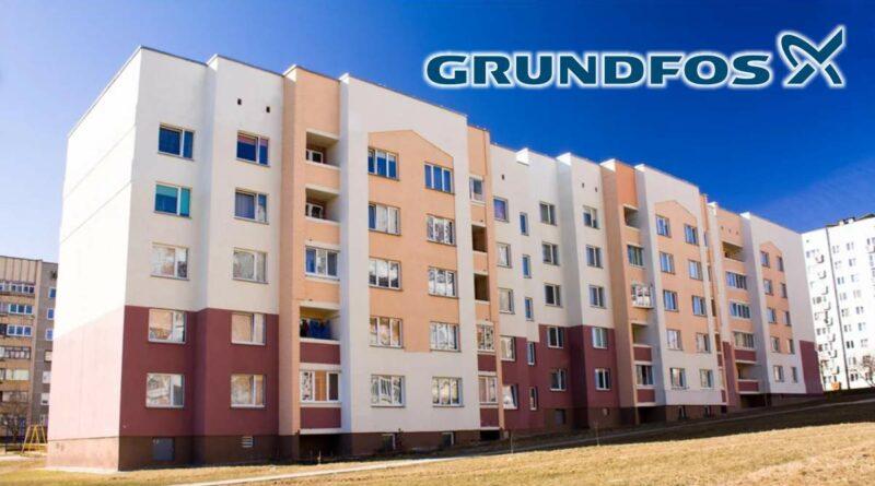 Grundfos_0418