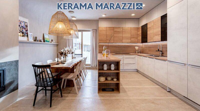 kerama_marazzi_0424
