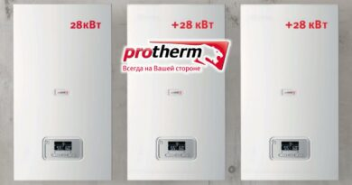 protherm_0423