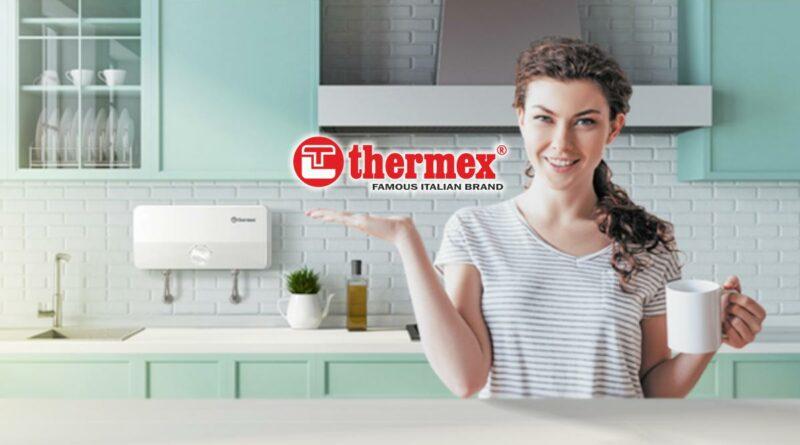 thermex_0424