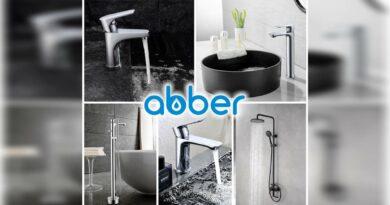 Abber_0523