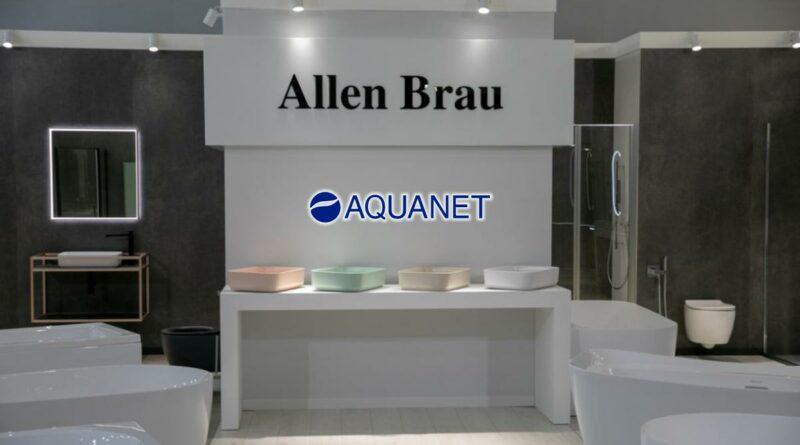 aquanet_0515