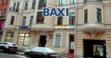 baxi_0509