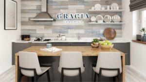 Gracia_Ceramica_0509