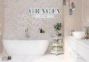 Gracia_Ceramica_0531